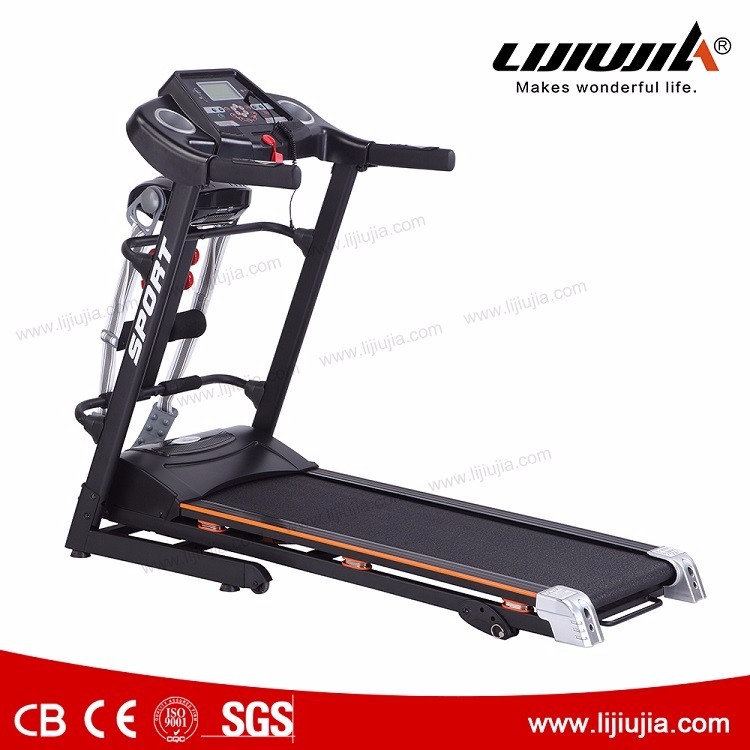 Small tredamill home exercise fitness equipment for sale