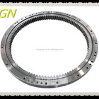 Slewing ring Slewing bearing excavator swing bearing All kinds Brands E120