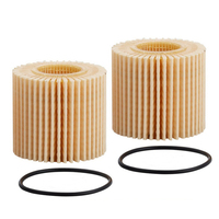 04152-B1010 OX416D2 04152-40040 04152-40060 Hot Selling Oil Filter