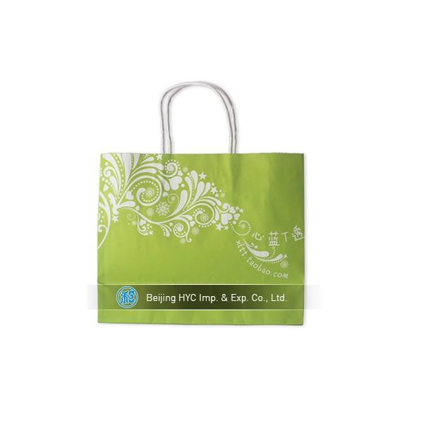 arts and crafts industry craft 20kg paper bag supplier