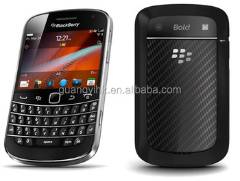 Bold 9900 contract deals
