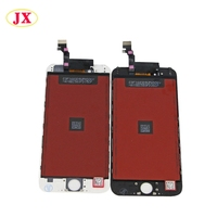 Hot Sale Replacement Digitizer Lcd Touch Screen For Iphone 6