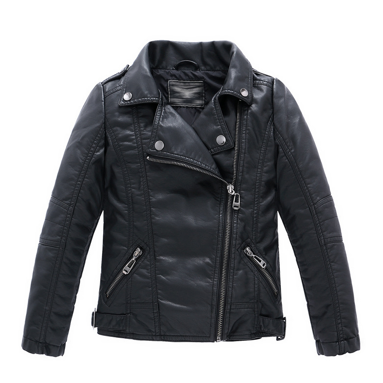 AliExpress carries many boys leather motorcycle jacket related products, including kids leather motorcycle jackets, children's leather motorcycle jackets, girl jacket leather motorcycle, girl jacket motorcycle leather, girl motorcycle leather jacket, girl motorcycle jacket leather, girls leather jacket motorcycles, motorcycle leather jacket child, motorcycle leather jacket unisex.