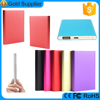 High Quality Competitive Price Manufacturer Slim Portable Power Bank Wholesale From China for Xiaomi