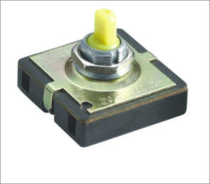 free samples 3 Position Heater Rotary Switch