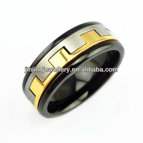 a70a4badff6d China young men s jewelry wholesale 🇨🇳 - Alibaba