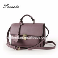 Newly design fashion lady nine west handbag(AC-104)