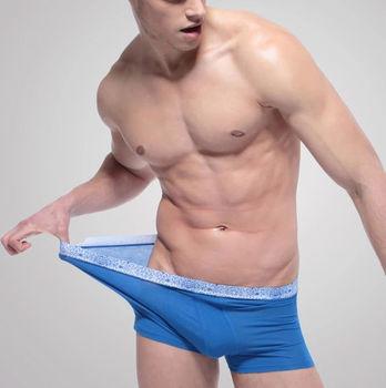 Sexy Underwear 2f6c0296b