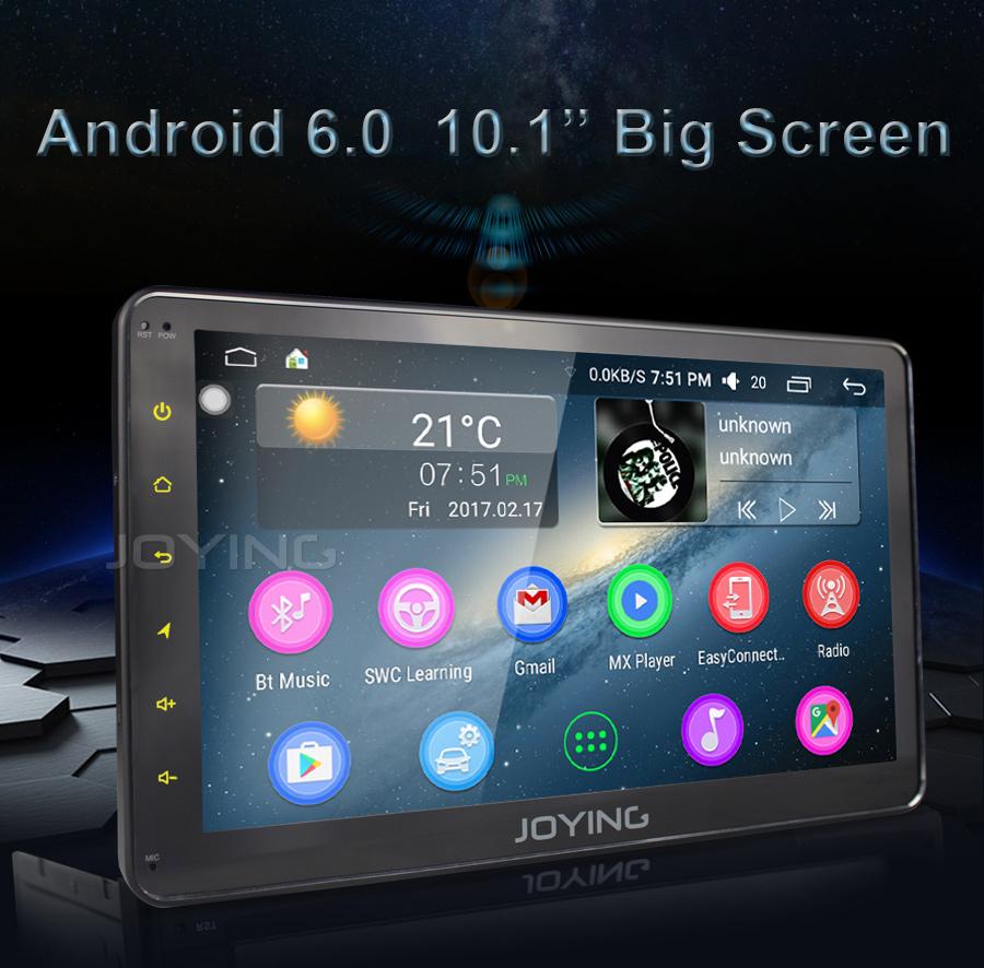 Android Car Stereo    Xda
