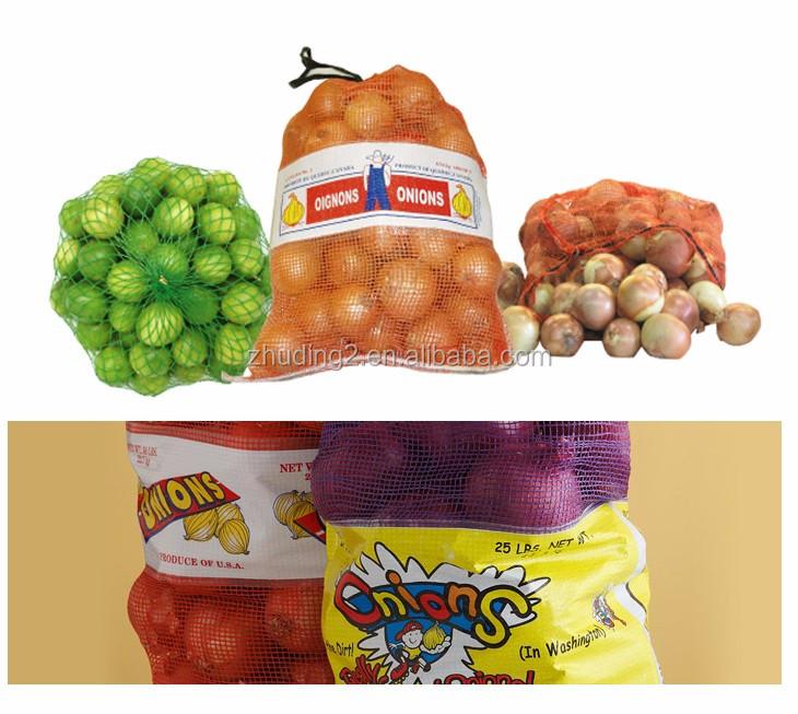 Onion-Bag2.jpg