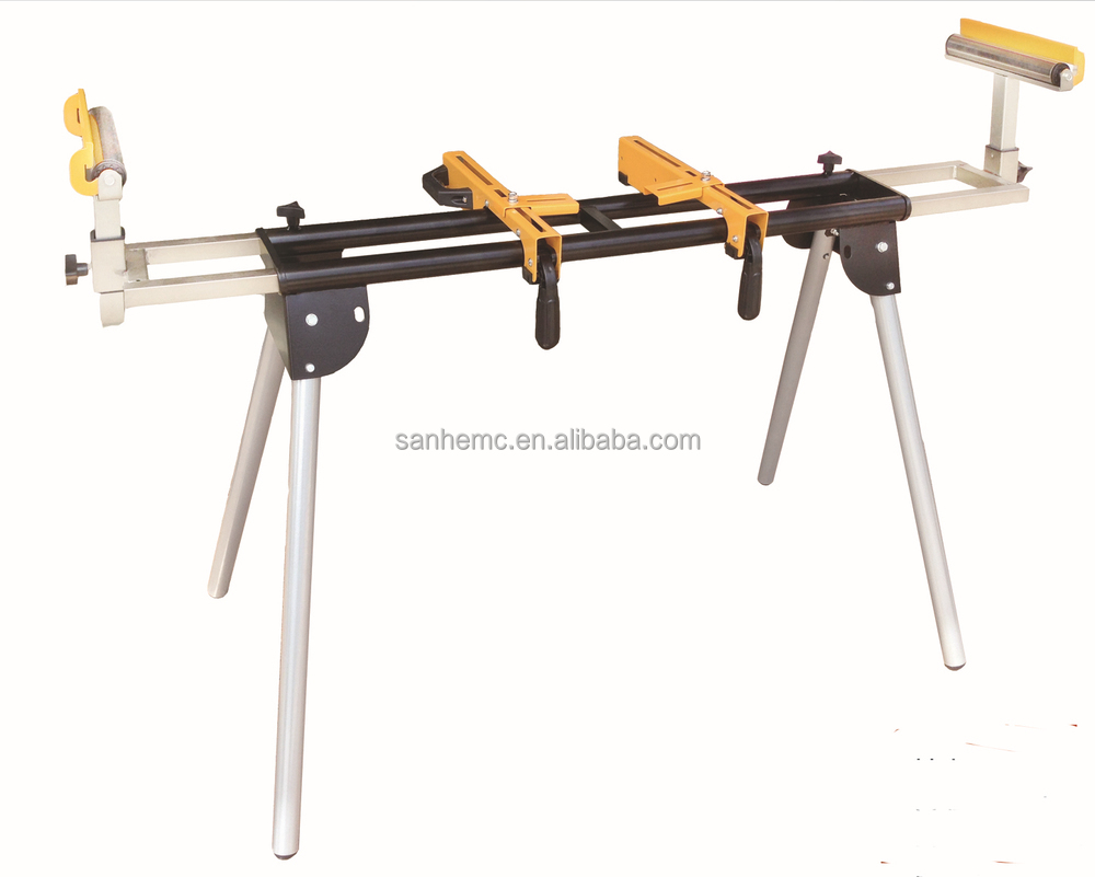 folding and sliding woodworking clamps or mitre saw stand for sale - buy  clamps for woodworking,folding saw stand,sliding mitre saw stand product on