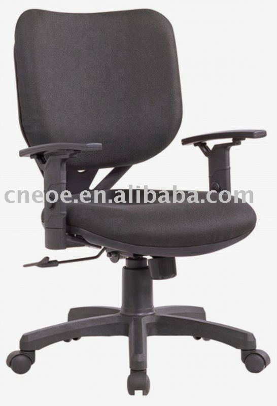 Office Chair Fire Retardant, Office Chair Fire Retardant Suppliers And  Manufacturers At Alibaba.com