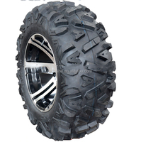 Outdoor powersport 26x11 12 atv 4x4 tyres for sale