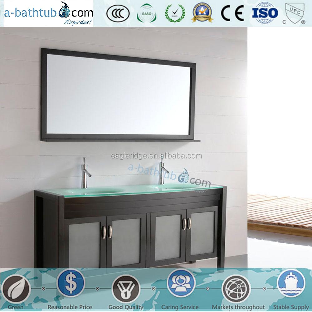 armoire salle de bain home depot. Black Bedroom Furniture Sets. Home Design Ideas
