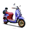 NO.JGW 600W 60v20ah adult electric powered motorcycle for lady