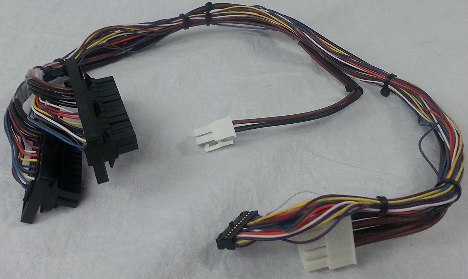 Cheap Power Distribution Cable, find Power Distribution Cable deals ...