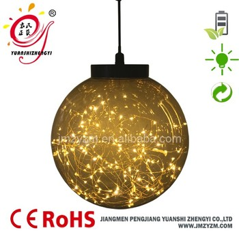 Modern outdoor light globe acrylic plastic pendant lamp shade with modern outdoor light globe acrylic plastic pendant lamp shade with ce rohs certification mozeypictures Images