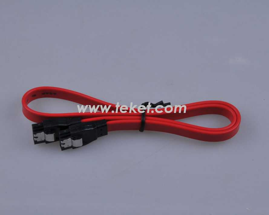 Latest Stock Promotion-IDE to SATA Power Converter Cable,4 pin