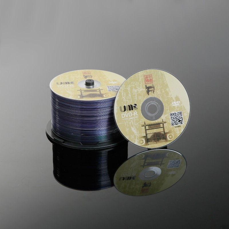 specializing 4.7GB DVD-R disk blank media DVD-R Wholesale photo dvd
