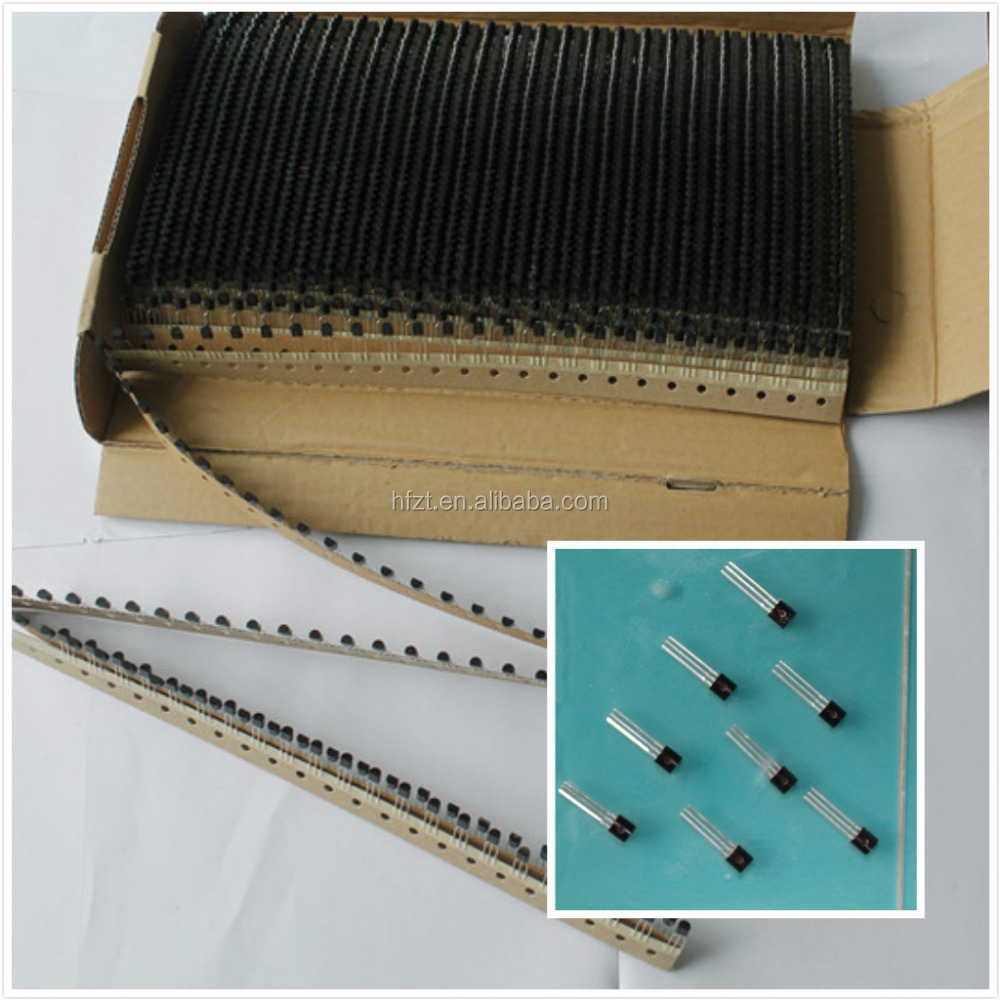 13003 For Ballast Suppliers And Manufacturers At 13001 Electronic Circuit Transistor