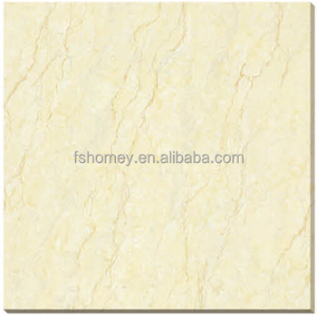 ivory color floor tile lowes wall tiles for bathrooms zr1102a