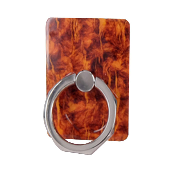Metal Mobile Phone Ring Holder