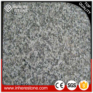 Rough granite blocks buyer, bathroom sink and countertop, floor tiling design