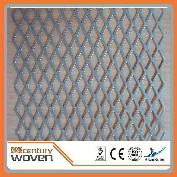 China Manufacturer Sales Aluminium Leaf Gutter Guard