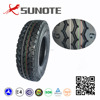 best chinese brand truck tire 285/75r24.5 285 75 24.5 825 20