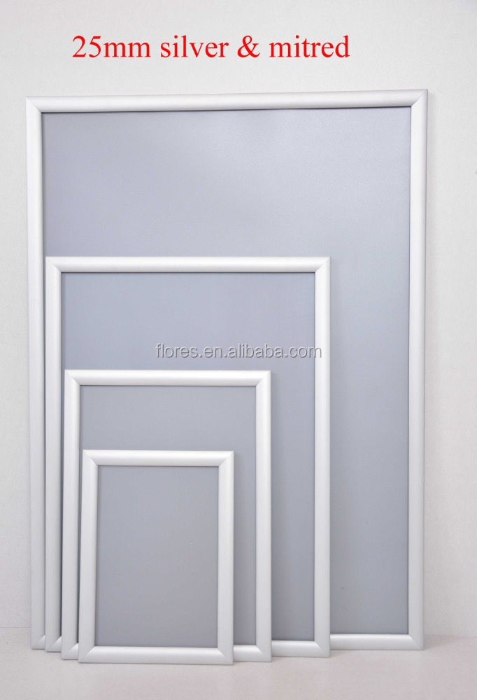 Clip Frame, Clip Frame Suppliers and Manufacturers at Alibaba.com