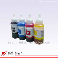Refill ink (100ml) for T664