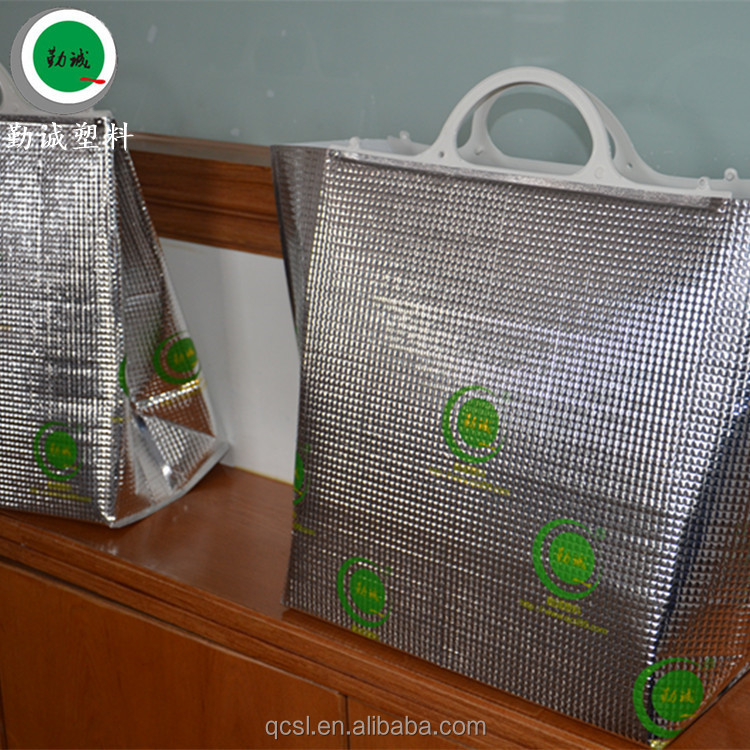 Insulated Cooler Bags For Transportation Supplieranufacturers At Alibaba