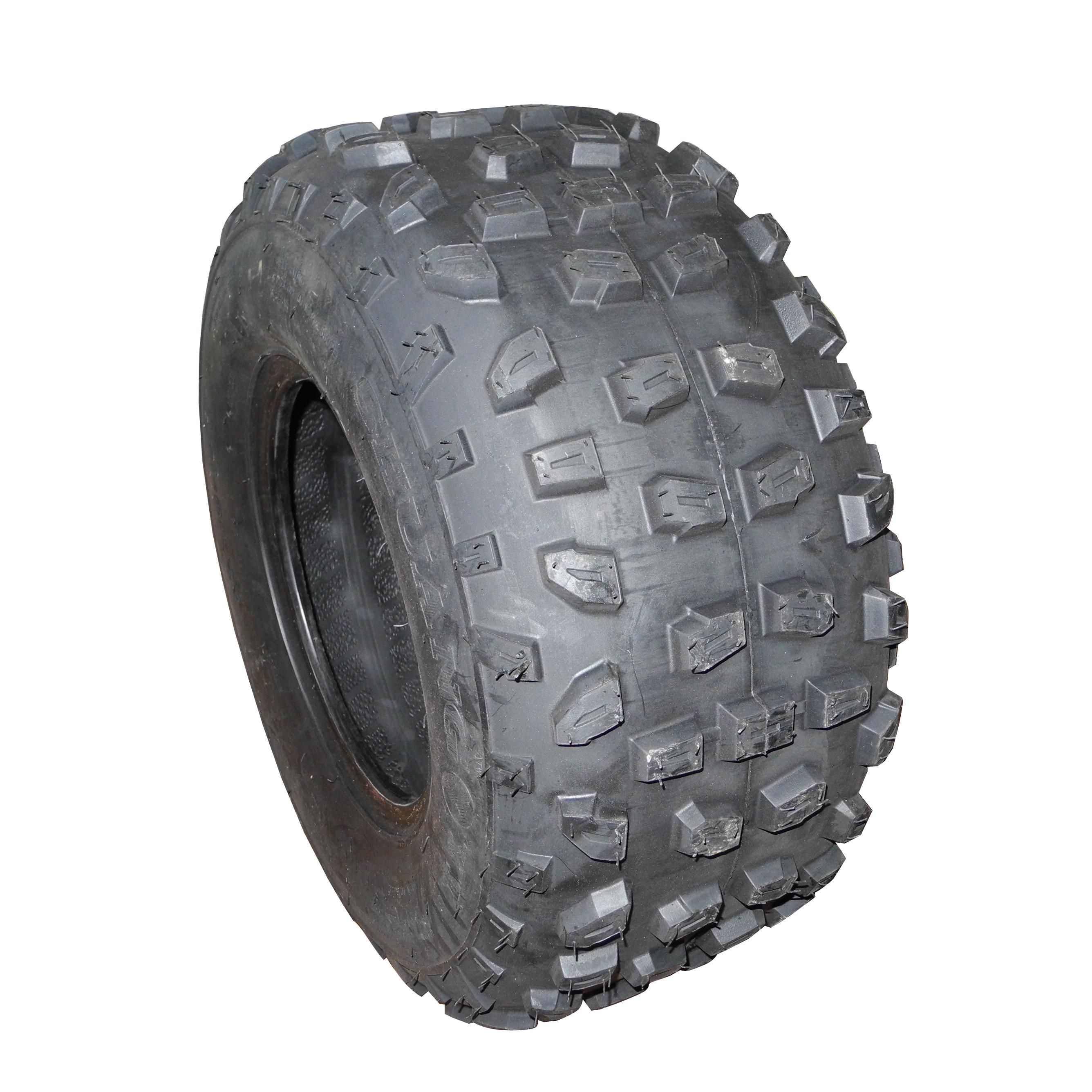 Atv,rv,boat & Other Vehicle Go Kart Parts & Accessories Go Kart Karting Atv Utv Buggy 16x8-7 Inch Wheel Tubeless Tyre Tire With Hub