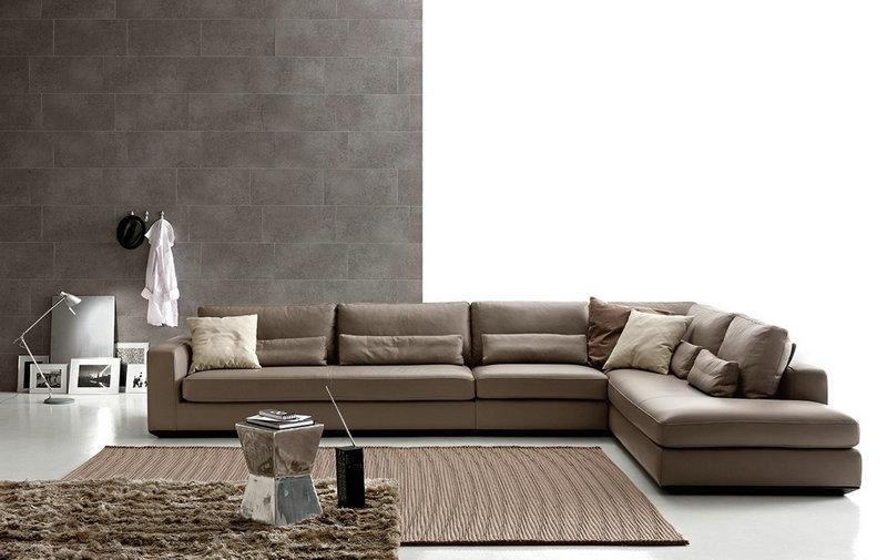 Nordic Furniture Rubelli Leather Sofa Retailers New Model Sofa