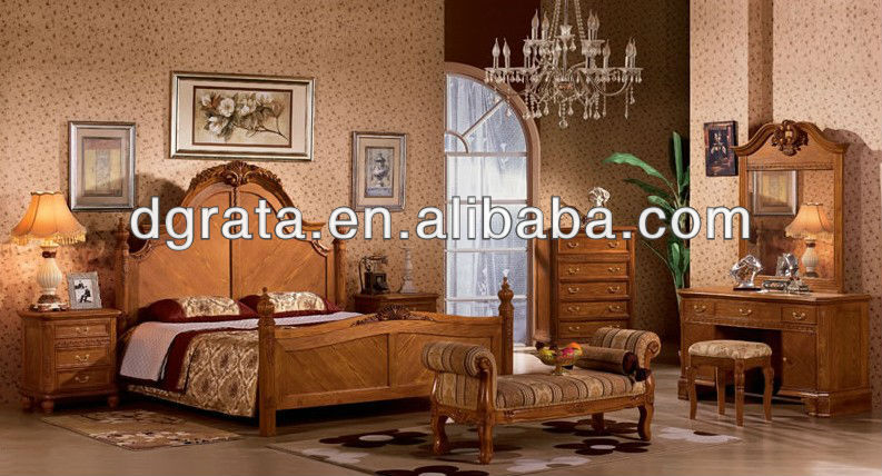 Pakistan Bedroom Furniture Pakistan Bedroom Furniture Suppliers