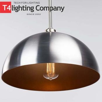 Lampenkap Metalen Frame Groothandel Lichtkoepel Covers Buy