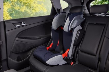 Adult Baby Car Seats Keep The Kids Safe Auto Safety Baby Car Seat