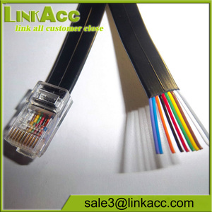 db9 rj48 cable, db9 rj48 cable suppliers and manufacturers at alibaba com