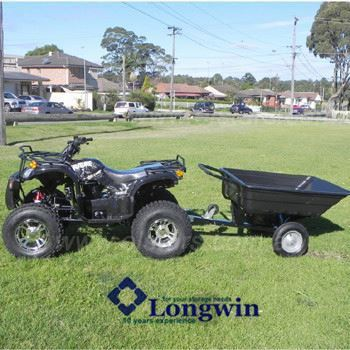 Atv Trailer Small Trailers For Sale Used Buy Small Trailers For Sale Used Small Trailers For Sale Used Small Trailers For Sale Used Product On Alibaba Com