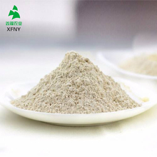 5-80mesh dehydrated garlic Granule