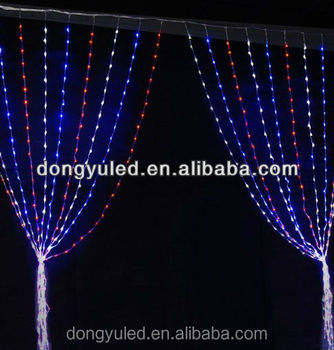 Cheap decorative led curtain light connectable led curtain lights cheap decorative led curtain light connectable led curtain lights outdoor led curtain light for weddings aloadofball Image collections