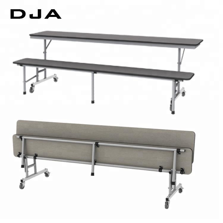 3 Table D'étude nique À Polyvalent Pique Buy Table Scolaire Moderne Table Banc Pliantes Chaises 1 En De Classe Et Mobilier Mobile Table Manger uikXZwOPT