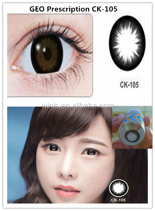color contact lens contact lens power lens Corrected degree contact lenses