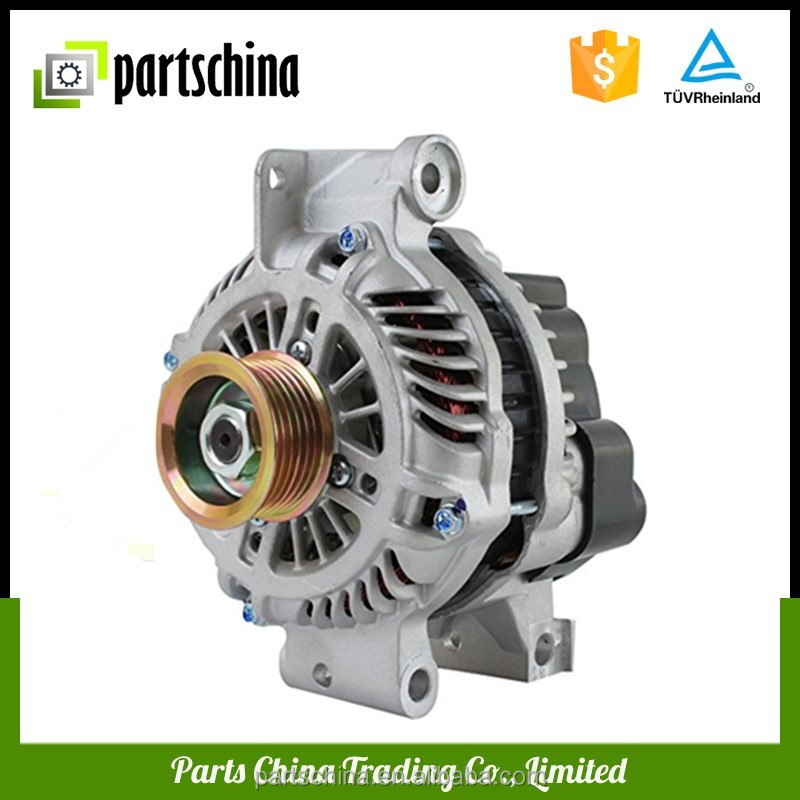 L813-18-300 Car Alternator for Mazda 6