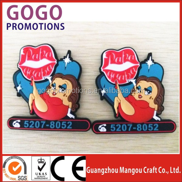 Promotional items china supplier business card paper fridge magnet promotional items china supplier business card paper fridge magnet printable personalised fridge magnet most popular reheart Gallery