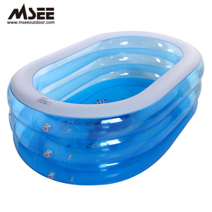 Hot Sale Swimming Pool Intex Adult Swimming Pool For Kids Pool Intex