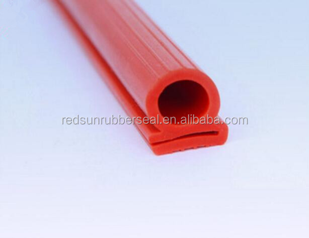 Oven Door Rubber Gasket Rubber Sealing