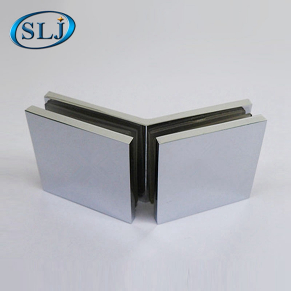 glass shelf bracket support glass shelf bracket support suppliers and at alibabacom - Glass Shelf Brackets