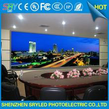 china led display board price advertising sign board indoor electronic led display board