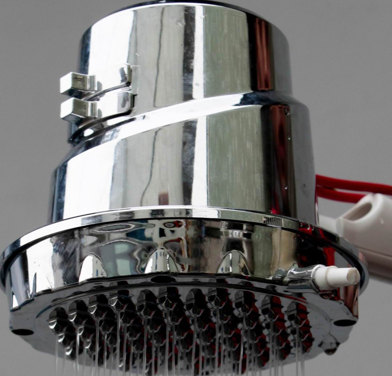 Bathroom water heater price - Electric Shower Heater Price Electric Shower Heater Price Suppliers And At Alibabacom